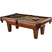 Fat Cat Frisco Pool Table