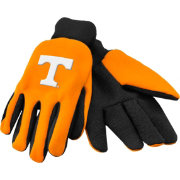 Forever Collectibles Adult Tennessee Volunteers Work Gloves