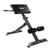 Fitness Gear Hyper Bench