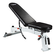 Fitness Gear 2016 Pro Utility Bench