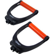 Fitness Gear Pro Triple Grip Handles