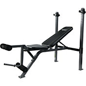 Fitness Gear Standard Bench