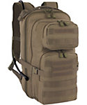 Fieldline Tactical Surge Hydration Backpack