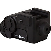 Sightmark ReadyFire G5 Pistol Laser Sight