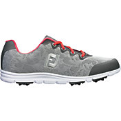 FootJoy Kids' Junior enJoy Golf Shoes