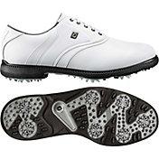 Dicks Mens Golf Shoes