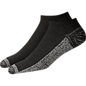 FootJoy Men's ProDry Sport Golf Socks 2-Pack