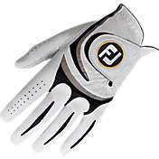 FootJoy SciFlex Tour Golf Glove