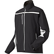 FootJoy 2016 Men's DryJoys Tour XP Golf Rain Jacket