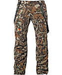 First Lite Men's Kanab 2.0 Hunting Pants