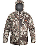 First Lite Men's Woodbury Mid Season Insulated Hunting Jacket