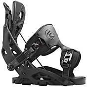 Flow Men's Fuse 2016-2017 Snowboard Bindings