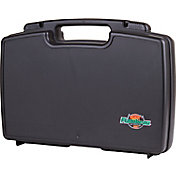 Flambeau 17'' Safeshot Pistol Case