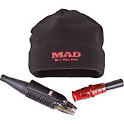 Flambeau MAD Man Deer Call Kit