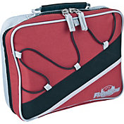 Flambeau Soft Tackle System Satchel