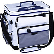 Flambeau XL Saltwater Series Tackle Bag