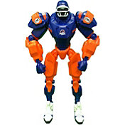 Foam Fanatics Boise St. Broncos Cleatus Fox Robot Action Figure