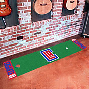 FANMATS Los Angeles Clippers Putting Mat