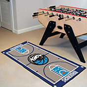 FANMATS Dallas Mavericks Court Runner