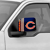 FANMATS Chicago Bears Large Mirror Cover