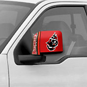FANMATS Tampa Bay Buccaneers Large Mirror Cover