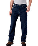 Field & Stream Men's DuraComfort Regular Fit Jeans