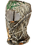 Field & Stream Men's Base Defense Facemask