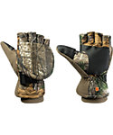 Field & Stream Men's Command Hunt Pop Top Gloves