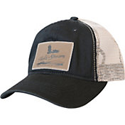 Field & Stream Men's Logo Patch Mesh Back Hat