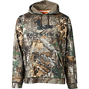 Field & Stream Men's Performance Camo Hoodie