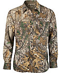 Field & Stream Men's Every Hunt Lightweight Hunting Shirt
