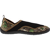 Field & Stream Men's Realtree Xtra Green Water Shoes
