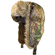 Field & Stream Men's Trapper Hat