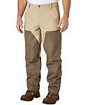 Field & Stream Men's Every Hunt Field Hunting Pants