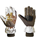 Field & Stream Men's True Pursuit Insulated Gloves