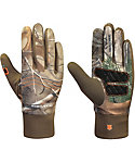 Field & Stream Men's Every Hunt Soft Shell Hunting Gloves