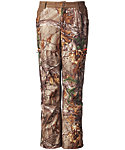 Field & Stream Men's Every Hunt Soft Shell Hunting Pants