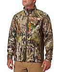 Field & Stream Men's Every Hunt Soft Shell Hunting Jacket