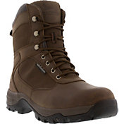 Save on Hunting Boots