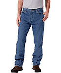 Field & Stream Men's Regular Fit Jeans