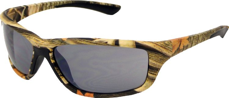oakley flak jacket polarized fishing sunglasses  product image field & stream flinch polarized sunglasses