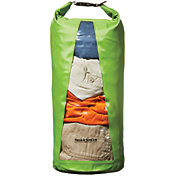 Field & Stream 20L Dry Bag