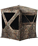 Field & Stream Magnum Deluxe Ground Blind