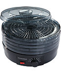 Field & Stream Four-Tray Food Dehydrator