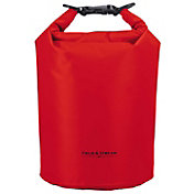 Field & Stream 5L Dry Bag