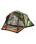 Field & Stream Forest Ridge 8 Person Family Tent