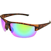 Field & Stream Pointer Polarized Sunglasses