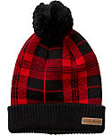 Field & Stream Women's Knit Beanie