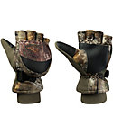 Field & Stream Women's Command Hunt Pop Top Gloves