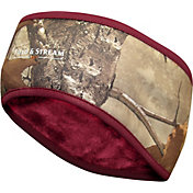 Field & Stream Headbands and Accessories